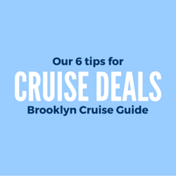 cheap cruises from Brooklyn
