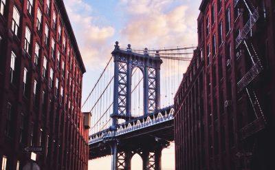 Brooklyn Cruise Guide Cruises From Brooklyn New York